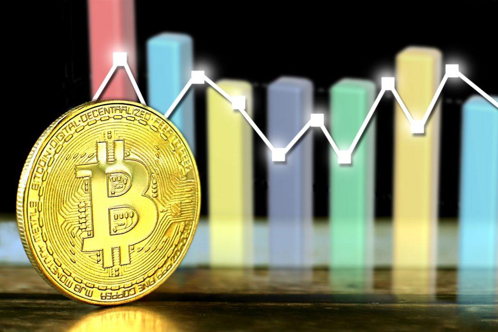 仮想通貨のデメリットとは?