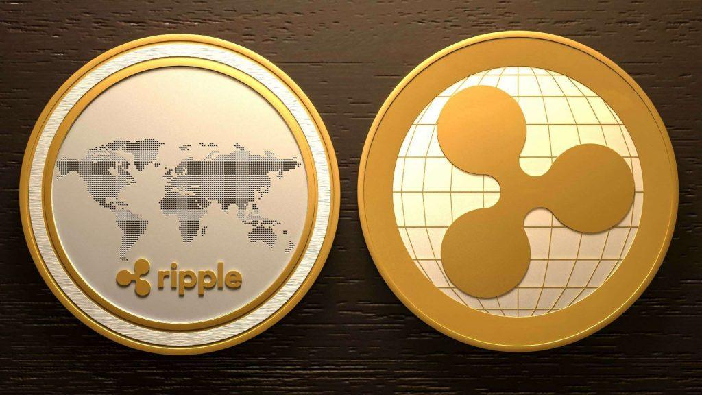 仮想通貨リップルって何?
